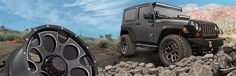 jeep m17 m17 mamba offroad wheels