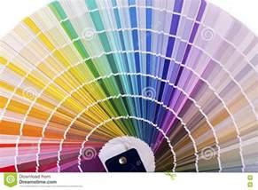 indogate couleur peinture