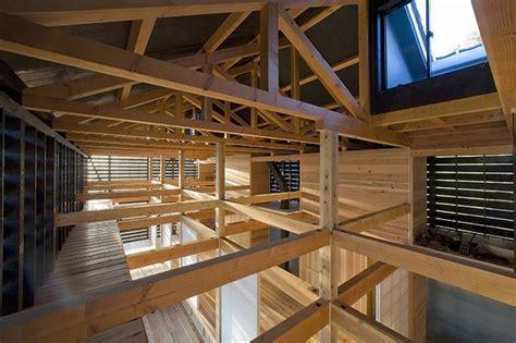House Plans: Amazing Barndominium Plans For Your House