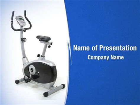 Gym Machine Powerpoint Templates Gym Machine Powerpoint Backgrounds Templates For Powerpoint Powerpoint Templates For Machines