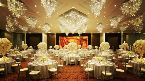 Wedding Car Rental Quezon City by Sofitel Philippine Plaza Manila Wedding Decoration