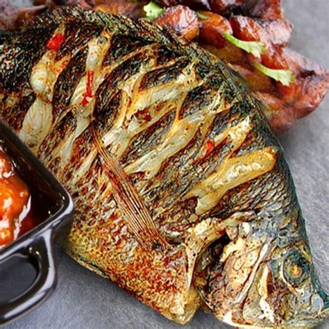 Sauce Boeuf Grillé by Top 10 Des Plats Pr 233 F 233 R 233 S Des Camerounais