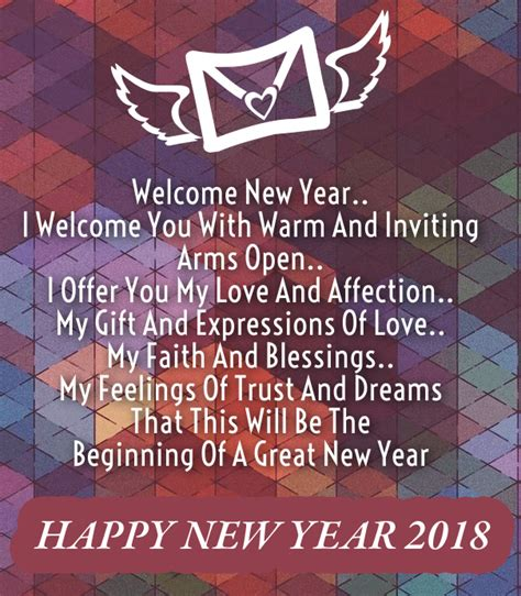 best emotional new year wishes for love top 20 happy new year 2018 images and quotes for him