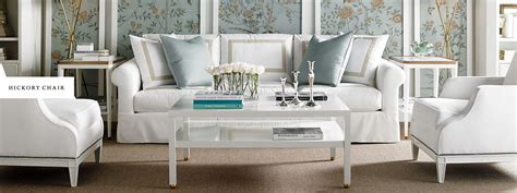 furniture stores best atlantic bedding and