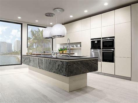 cucine ad angolo con isola cucine moderne carpi cento prezzi offerte lube