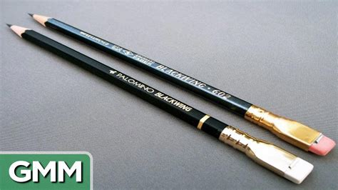 best made the best pencil made