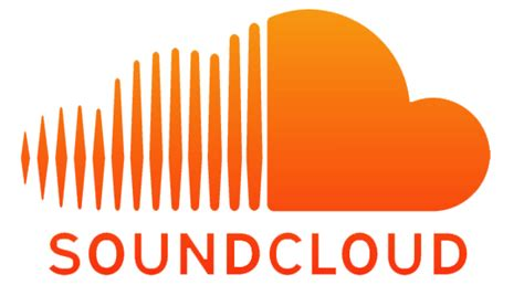 songs from soundcloud free online wallpaper typo future of soundcloud partnership with major record labels