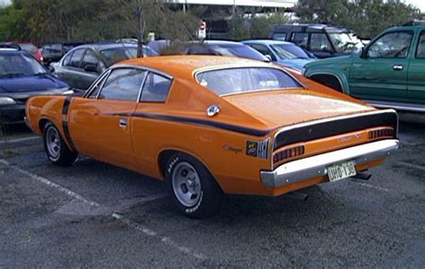wa charger club marketplace charger club of wa autos post