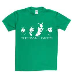 T Shirt The Face3 the small faces t shirt djtees t shirts that rock