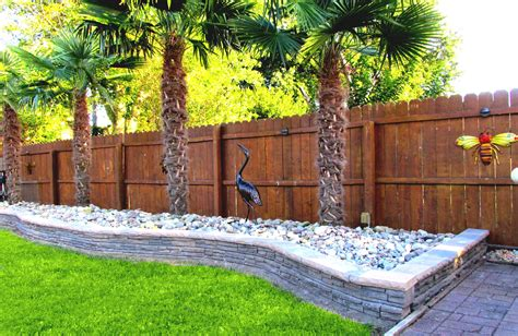 retaining wall ideas for backyard garden landscape vegetable ideas inspiration design deer desert landscaping amazing