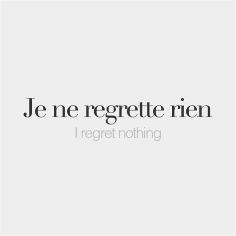 tattoo quotes in french tumblr instagram post by french words frenchwords french