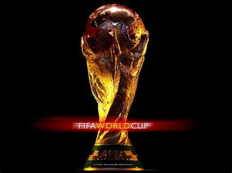 cote vainqueur coupe du monde 2014 de football au br 233 sil