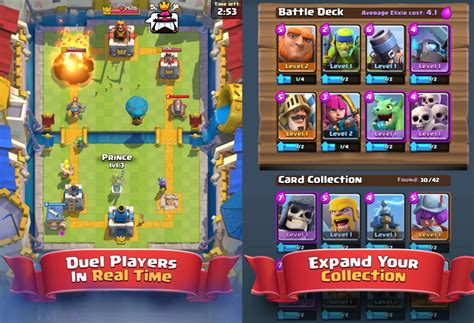 download game mod clash royale apk clash royale 1 3 2 mod apk monete infinite download