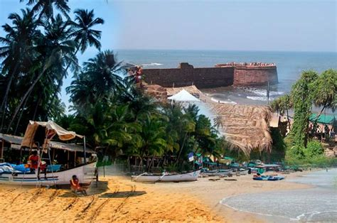 best travel agents 10 best travel agents in goa top travel agency travel
