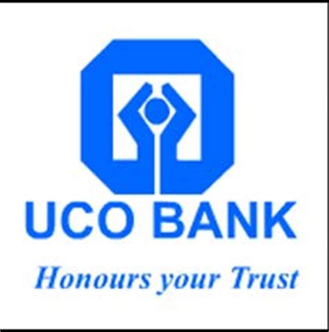 Uco Bank Letter Of Credit Uco Bank Chartered Accountant Admit Card 2015 Www Ucobank Check Results 2017