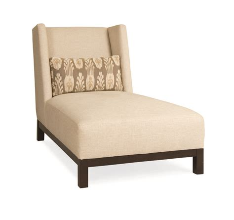 lee industries chaise 82 best images about lee industries on pinterest toss