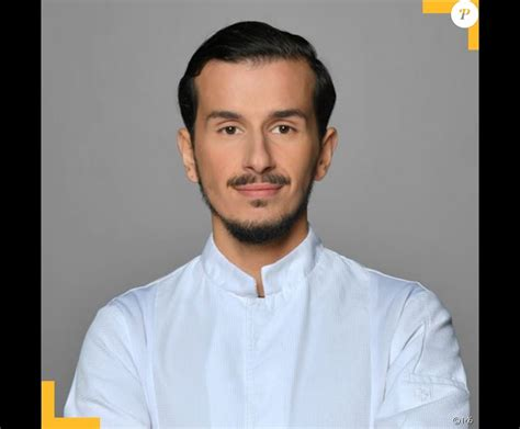 top chef top chef 2018 portraits et photos des 15 candidats