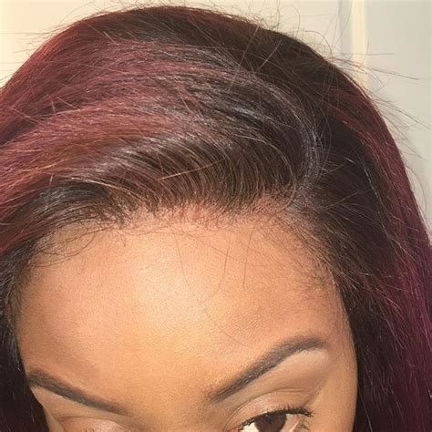 who does amazing lace closures in chicago 24 best lace frontals closures images on pinterest