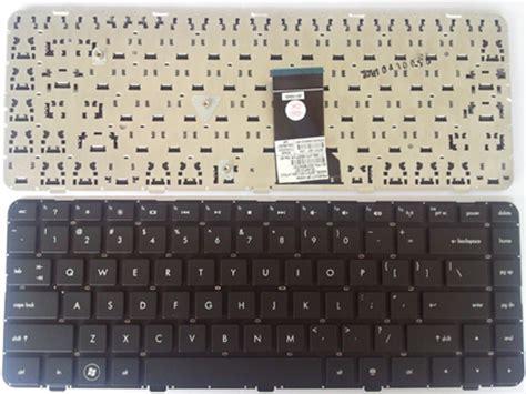 Keyboard Laptop Hp Pavilion Dm4 replace remove hp pavilion dm4 dv5 2000 keyboard