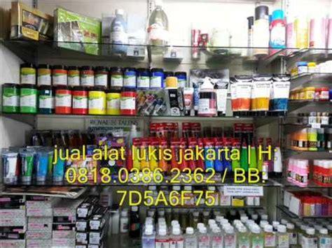 Toko Cat Akrilik Jakarta Selatan 7d5a6f75 videolike