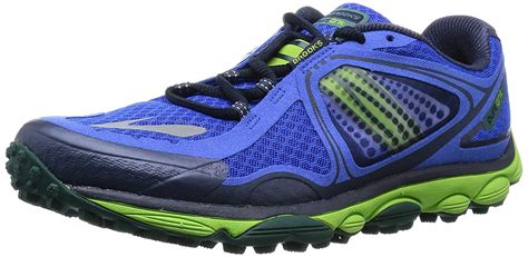athletic shoes seattle running shoes seattle seahawks style guru