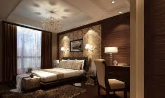lighting for bedrooms 3d bedroom lighting and wooden walls