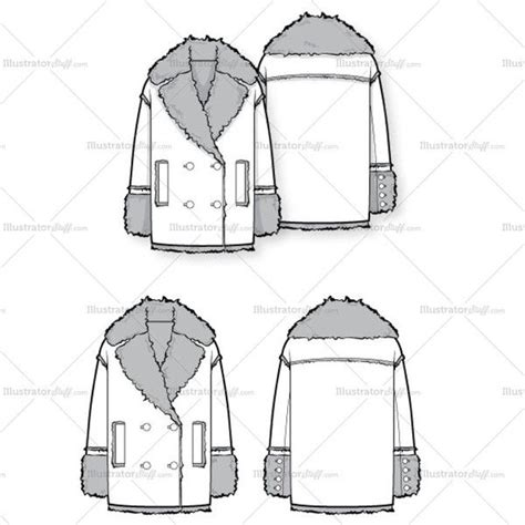 flat pattern not working in drawing 24 best images about flat on pinterest flats fashion