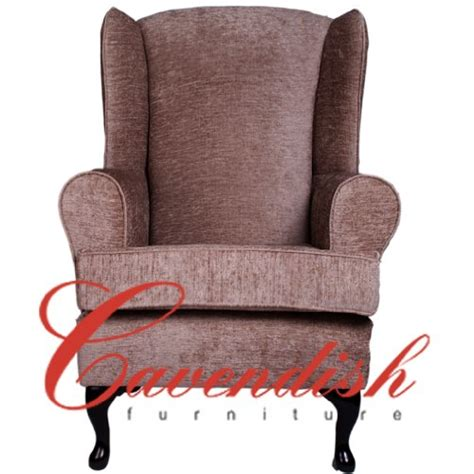 orthopedic armchair orthopaedic chairs for the home orthopaedic recliner