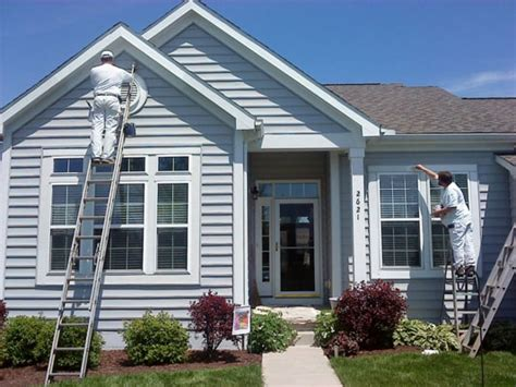 house painters north shore house painters shore 28 images monty s bay shore retired contractor home