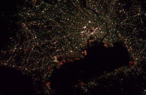 imagenes satelitales meteorologicas nasa galer 237 a de 20 im 225 genes satelitales de ciudades tomadas por