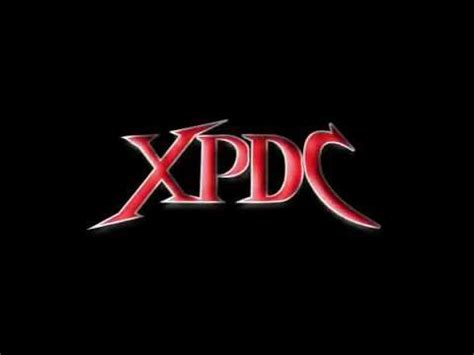 download mp3 free xpdc teman download lagu xpdc selendang merdeka mp3 terbaru stafaband