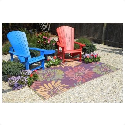 mad matis violet mat mad mats furniture