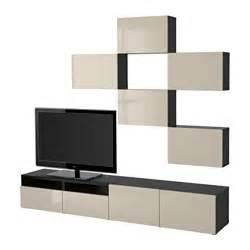 tv m 246 bel tv racks g 252 nstig kaufen ikea