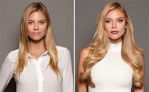 hair extensions in new york hair extensions blowout new york