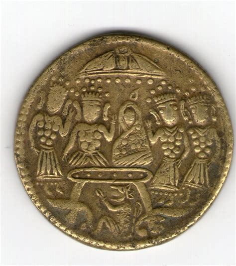 1 Gram Silver Coin Price In Chennai - india coin price check out india coin price