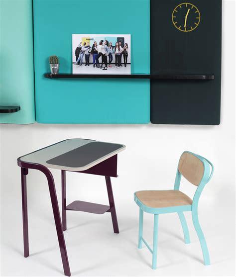 designboom furniture in situ school furniture designboom decobizz com