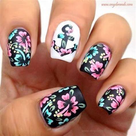 imagenes de uñas decoradas ala moda 2015 las 25 mejores ideas sobre u 241 as en pinterest y m 225 s arte