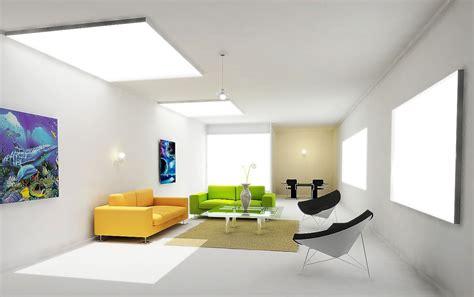 home interior designs apartment condominium condo interior design room house