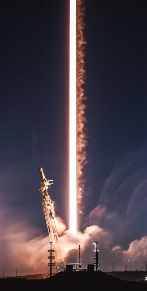 elon musk wallpaper iphone 10 amazing spacex wallpapers for iphone x ep 12 ios