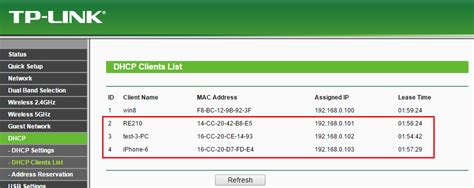 Mac Address Manufacturer List Lookup Image Gallery Mac Address Vendor List