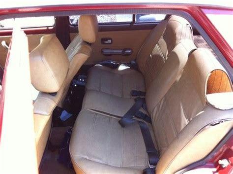 sell   volkswagen mk jetta gl turbo diesel sedan  door   hayward california