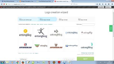web pembuat banner gratis 2 website pembuat logo gratis entongblog
