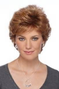 feathered hair cuts short feathered hairstyles for women