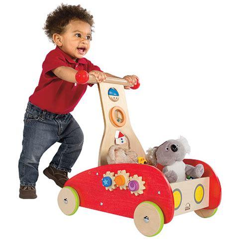 motor skill toys b b toys