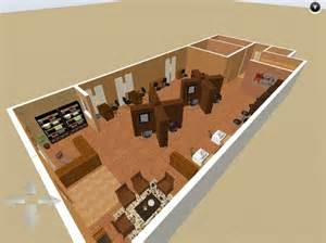 hair salon design ideas and floor plans pin by tina brewer on design my salon pinterest