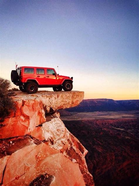 jeep lifestyle jeep life it s a jeep thing you wouldn t understand