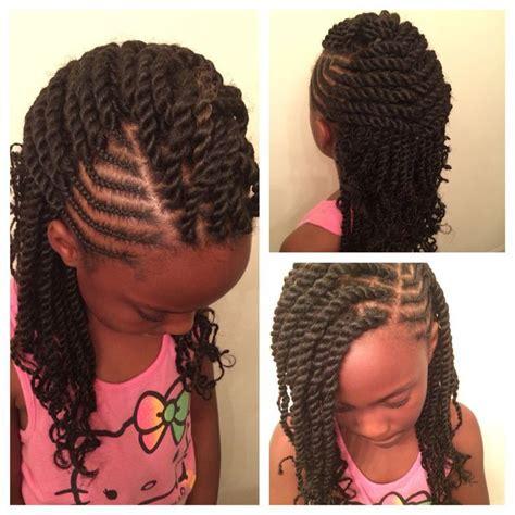childrens haircuts columbia sc 825cc616185f3e05e2897d535334a4cd jpg 736 215 736