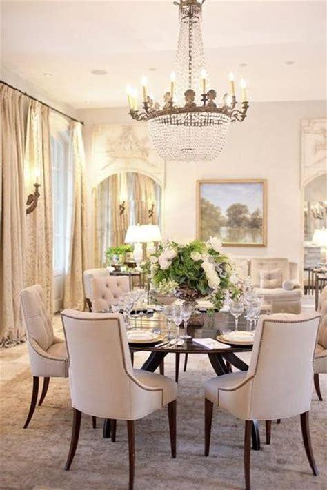 ideas  classic dining room decorating  vintage furniture