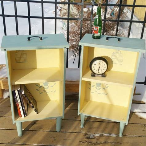 best 25 recycled furniture ideas on crate