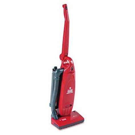 commercial vacuum model 6500c sanitaire model sc785 lightweight two motor commercial